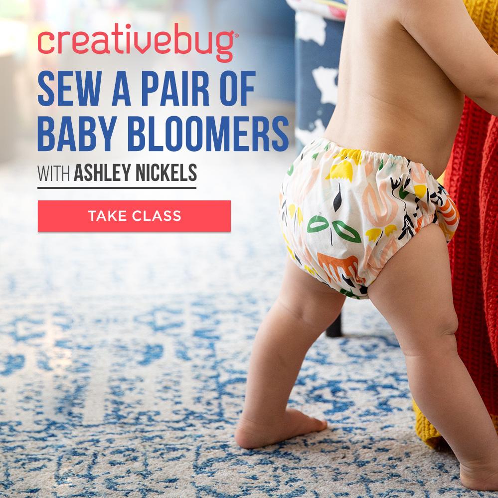 BabyBloomers_Blog_1000x1000 .jpg