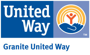 Granite-United-Way.jpeg