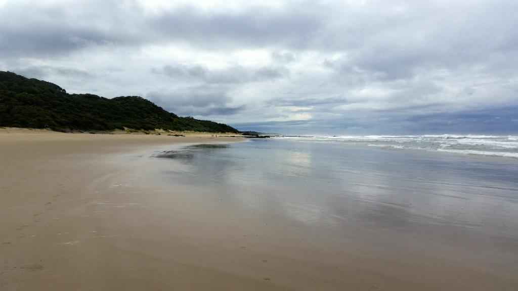 Beach Reflections.jpeg