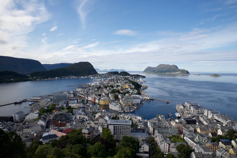 Alesund Norway.jpg