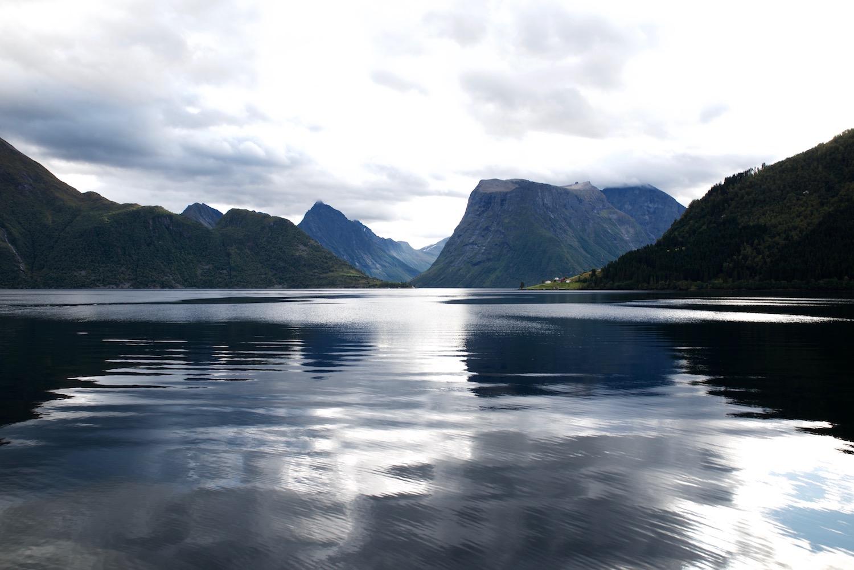 Jeurenfjord.jpg