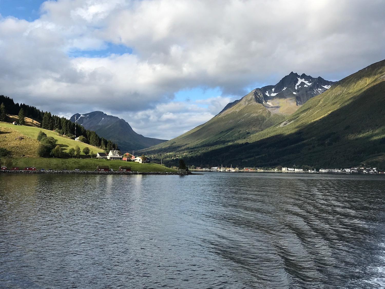 Fjord village.jpg