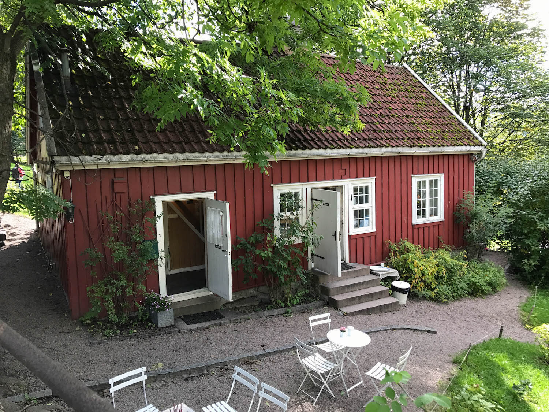 Honse-Lovisas Hus (1 of 2).jpg