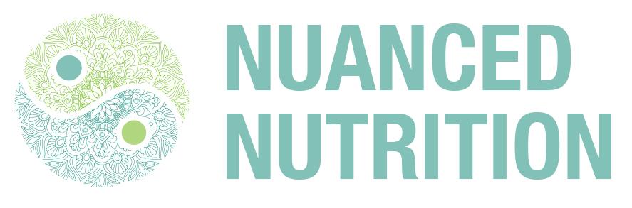 Nuanced-Nutrition-Logo-Horiz.jpg
