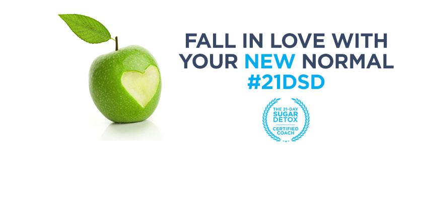 fall in love apple banner.jpg