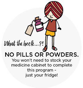 no pills or powders.jpg
