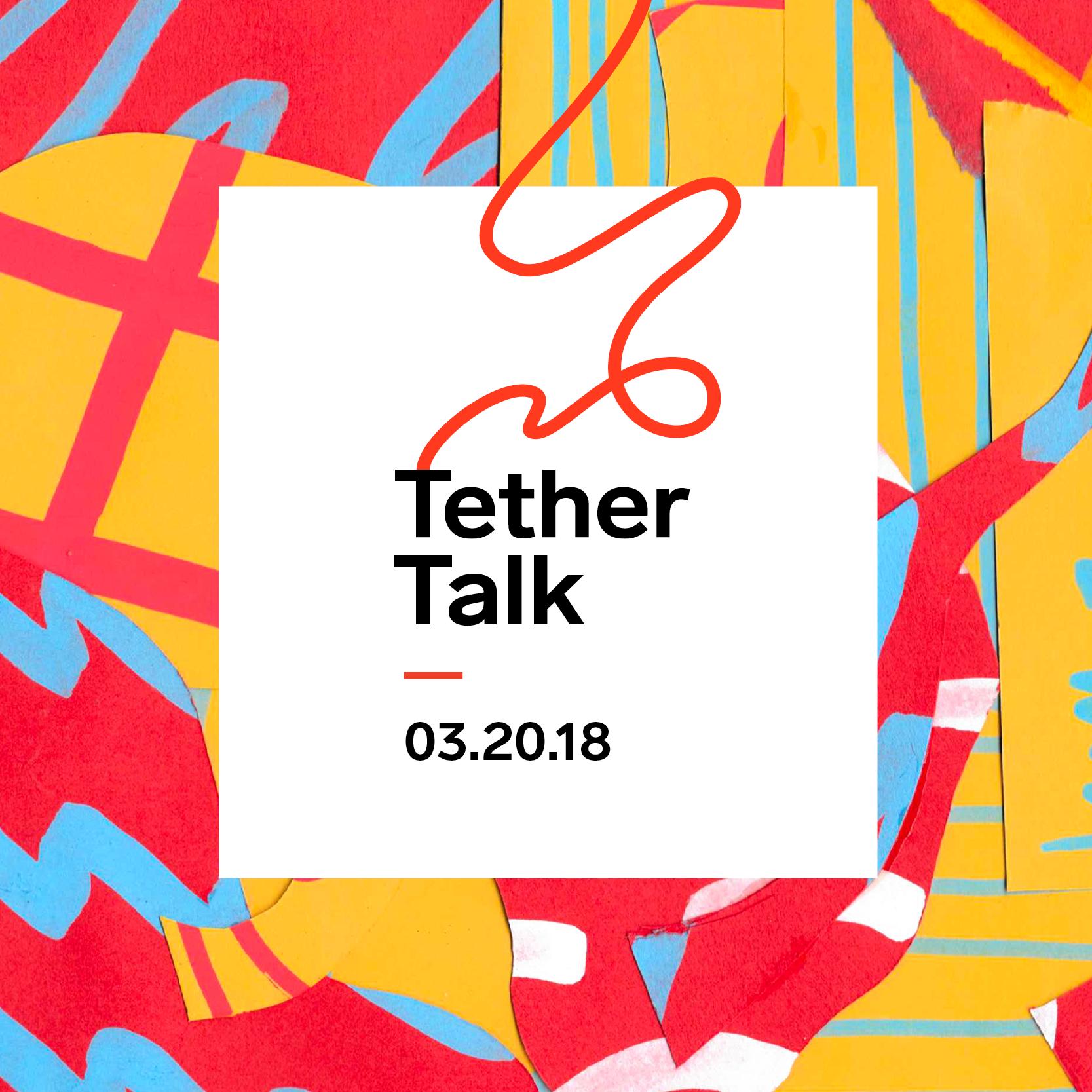 Tether Talk 1 - IG post.png