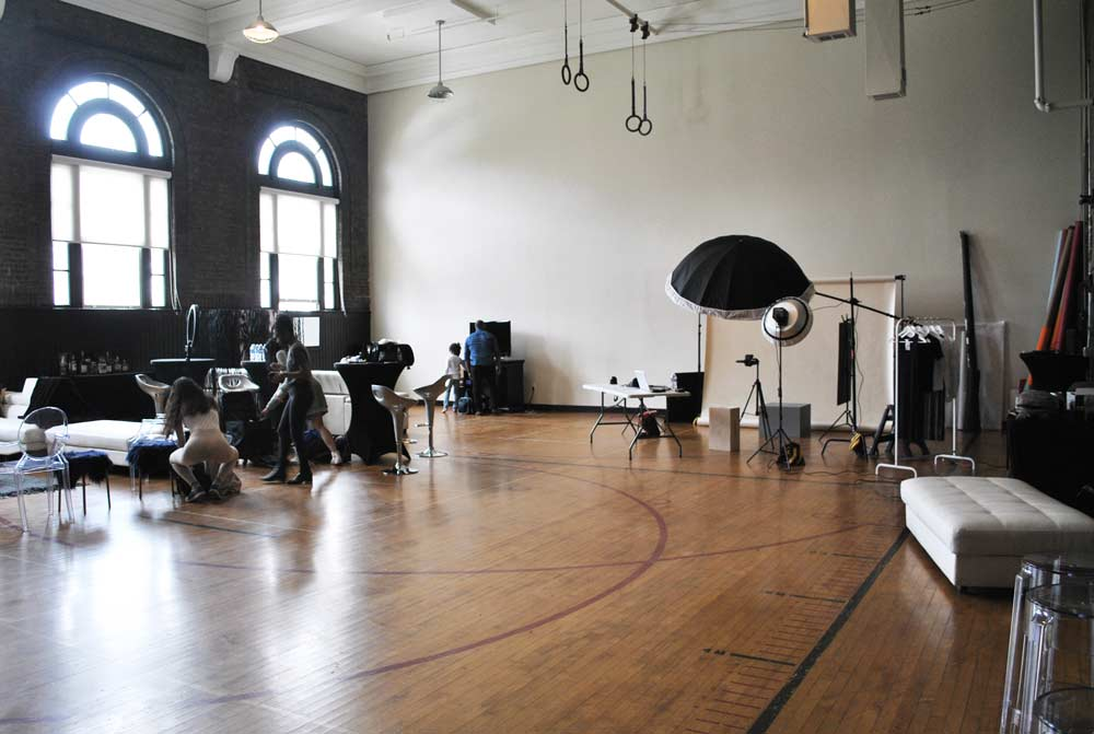 Studio215-8.jpg