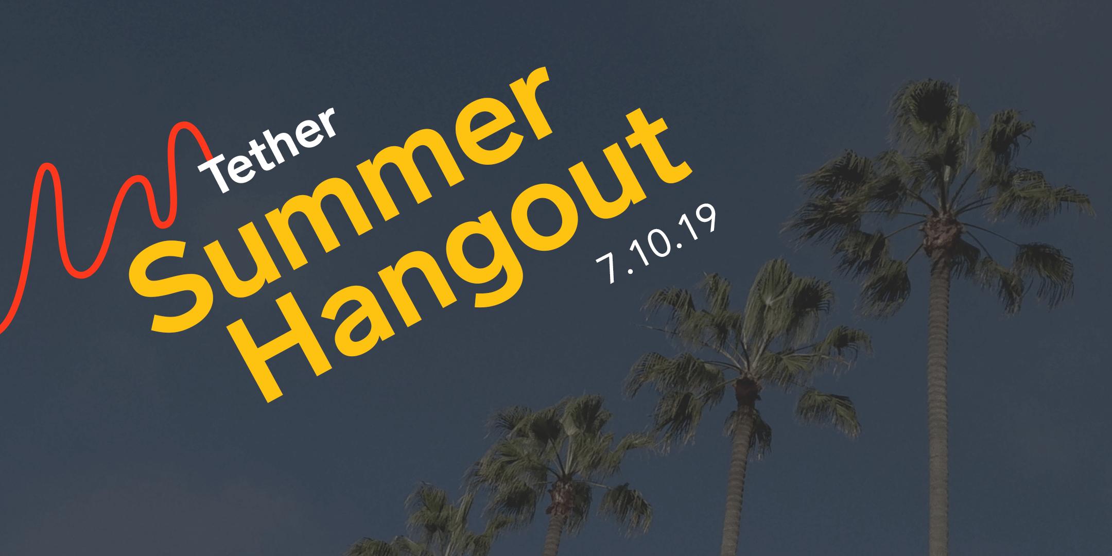 Summer-Hangout-Eventbrite-header.png