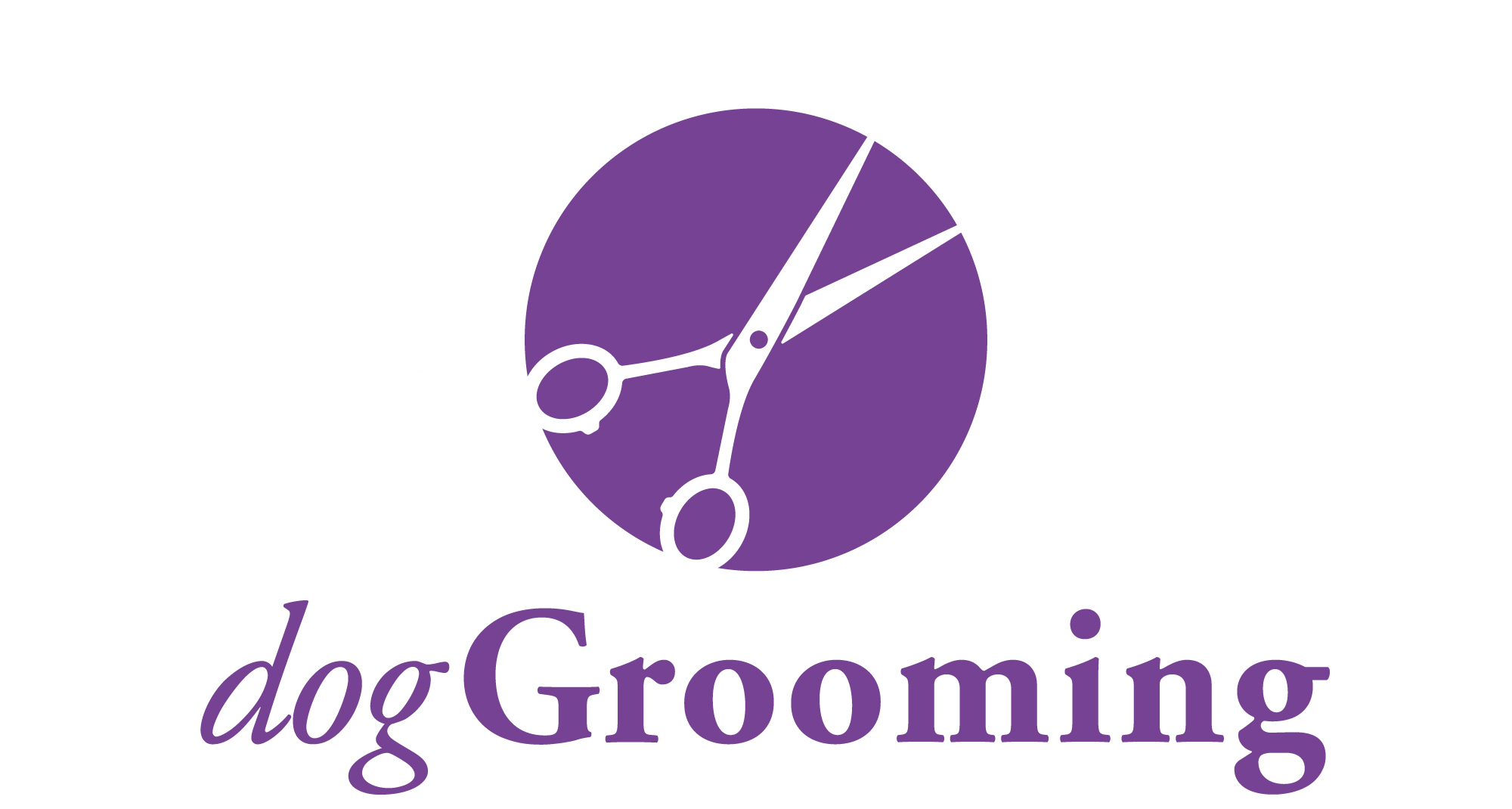 Snobby Dogs Dog Grooming
