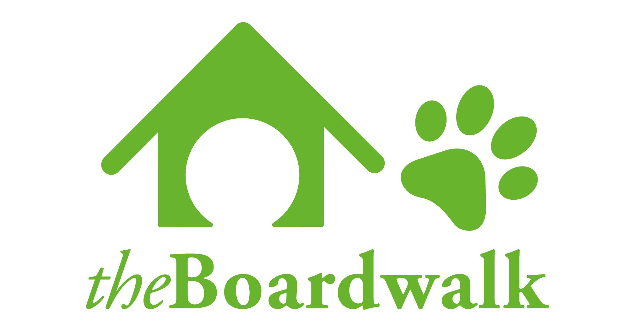 Snobby Dogs dog walking, pet sitting, pet taxi