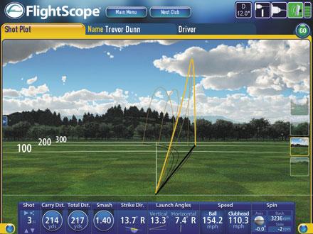 flightscope-screen2.jpg