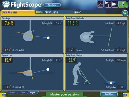 flightscope-screen1.jpg