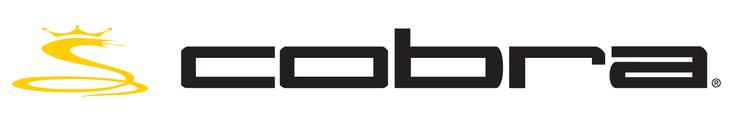 Cobra_Logo.PNG
