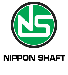 nippon-shafts.jpg