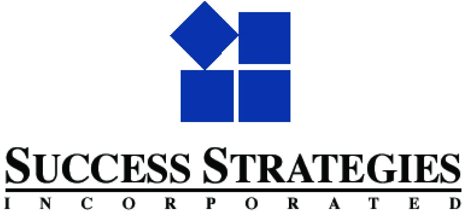 SSI Logo_stacked.jpg
