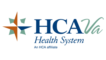 HCA Capital Division