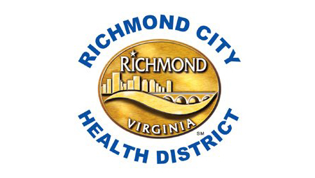 Richmond City Health District
