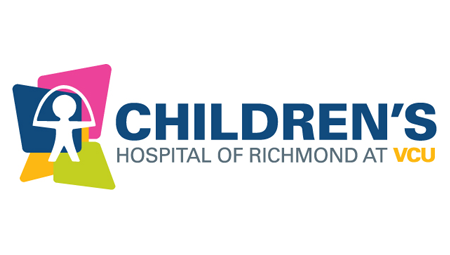 Children's Hospital of Richmond at VCU