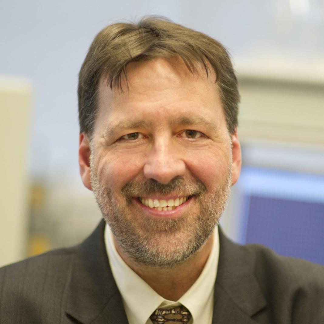 P. Jeffrey Conn, Ph.D.  Lee E. Limbird Professor of Pharmacology Director, Vanderbilt Center for Neuroscience Drug Discovery