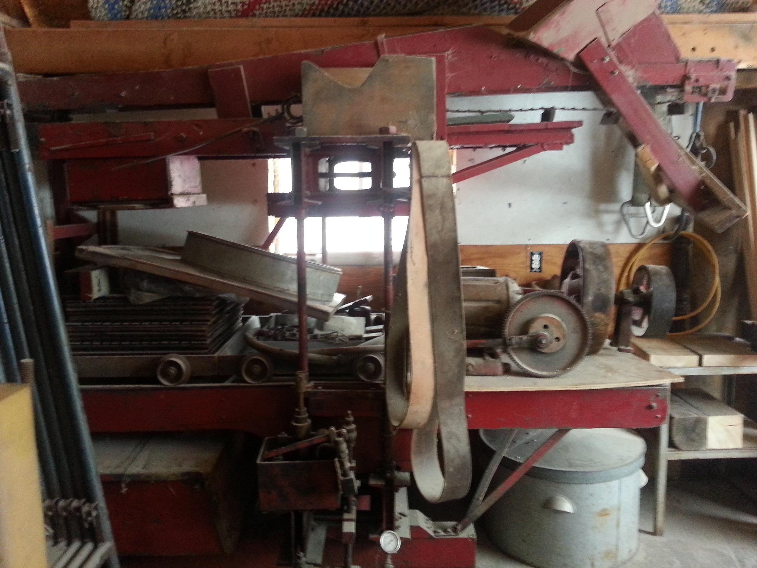 Palmer Bros Press Garage.jpg