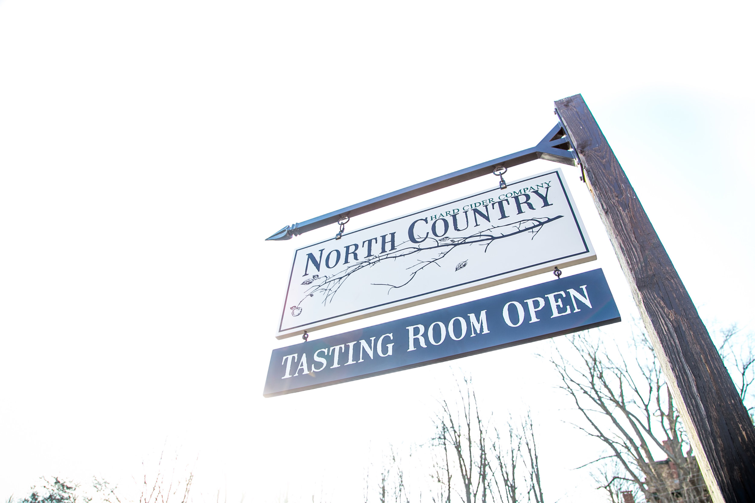 northcountry-sign.jpg
