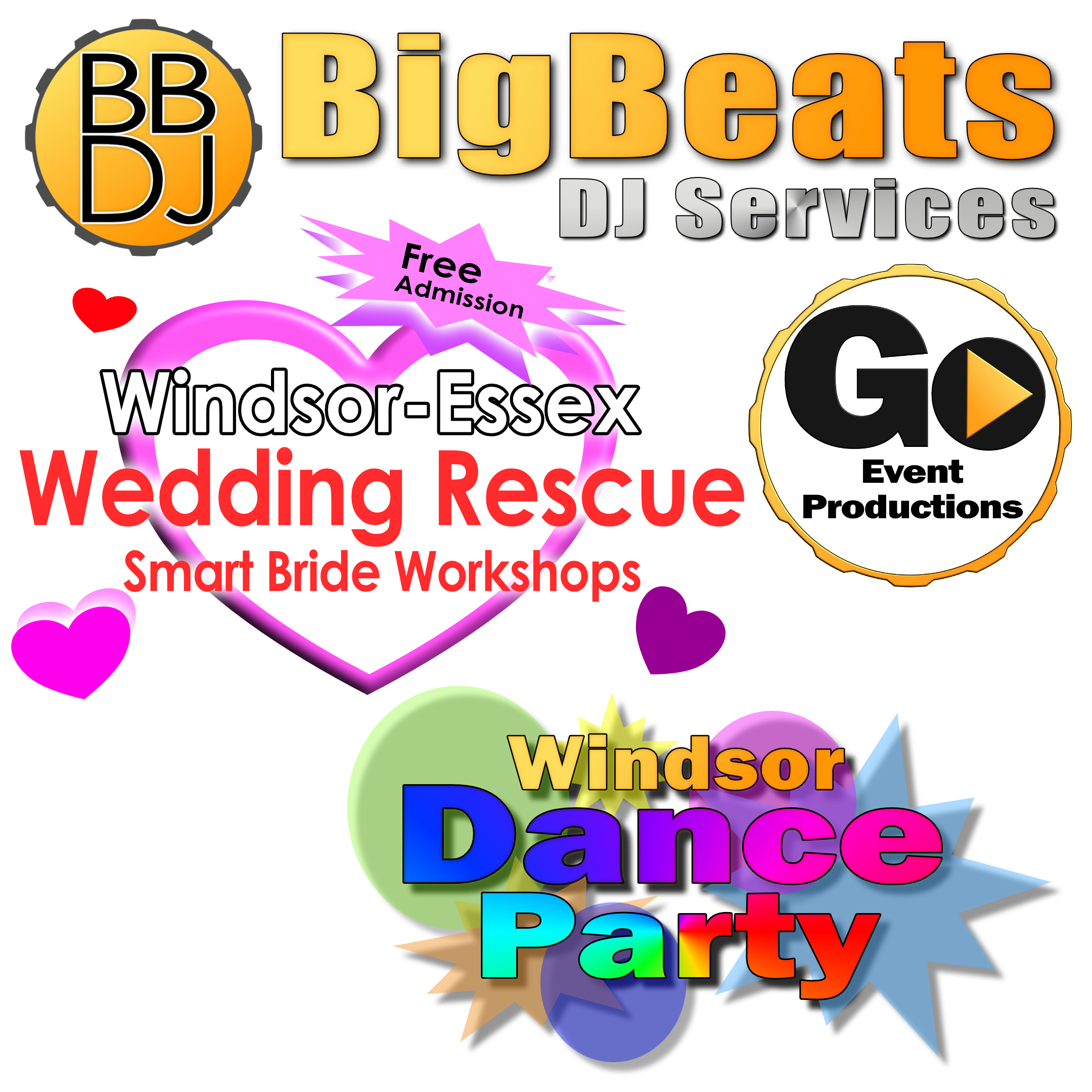 Big Beats Events card for website.jpg