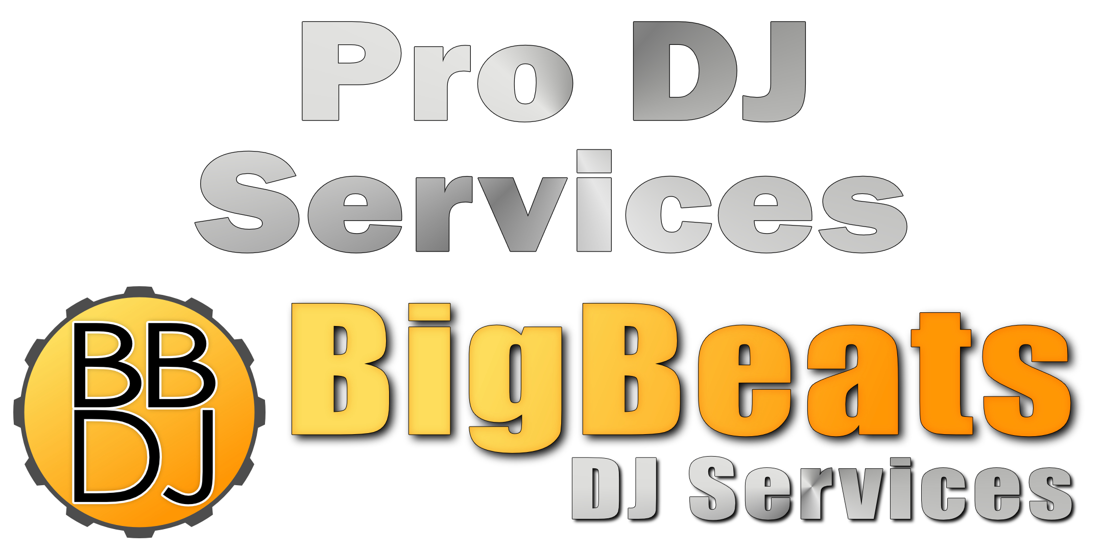 Signature DJ Services.jpg