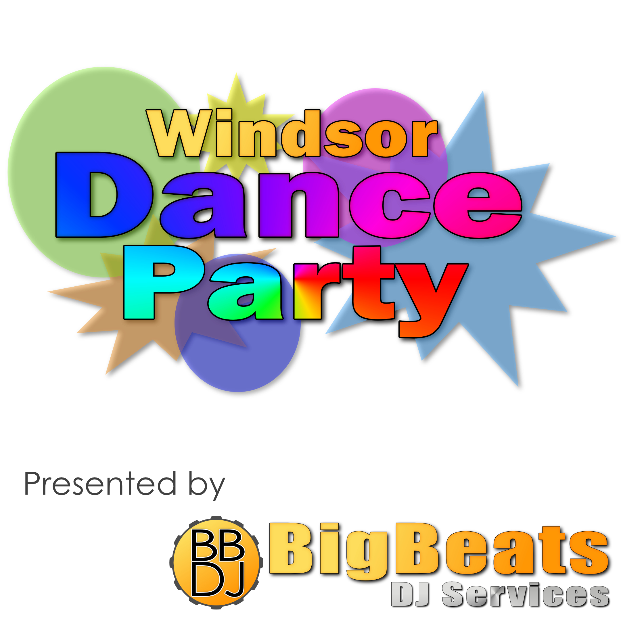 BBDJ WDP Website card.jpg
