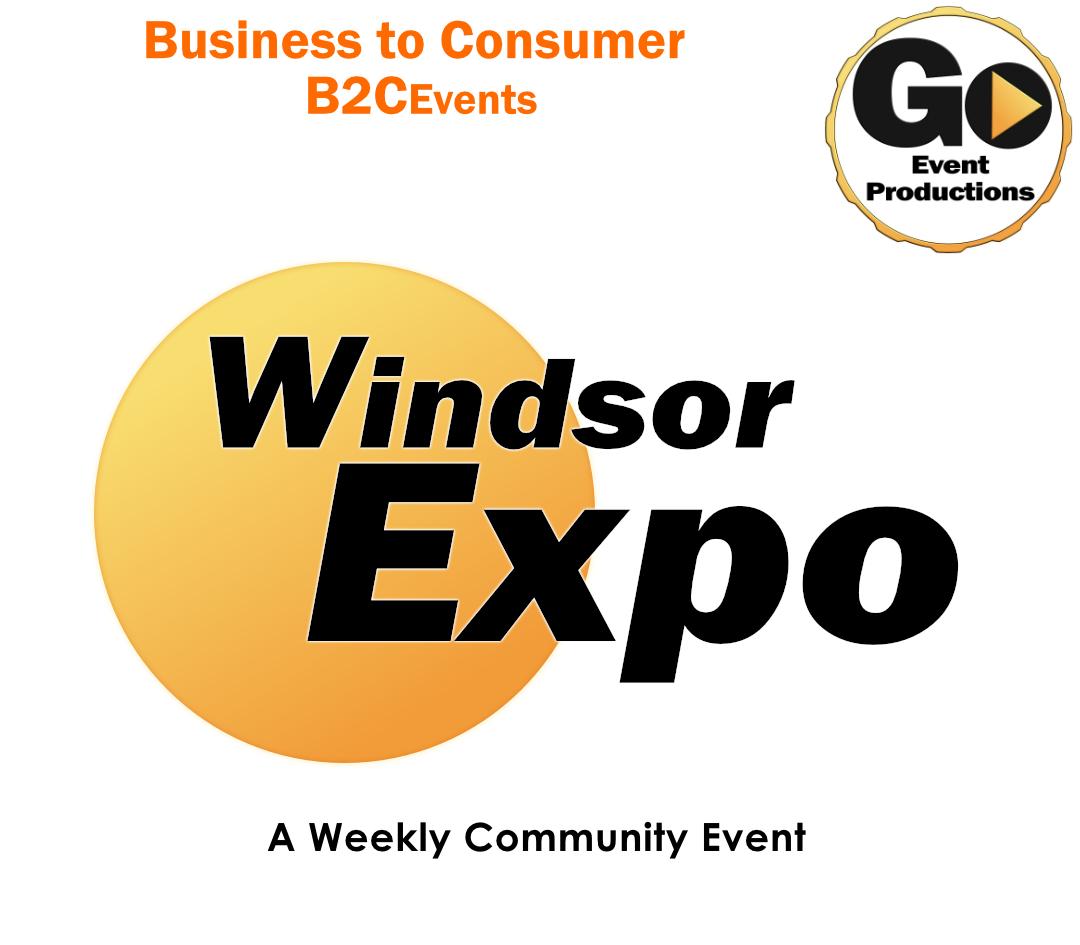 Website Windsor Expo Card.jpg