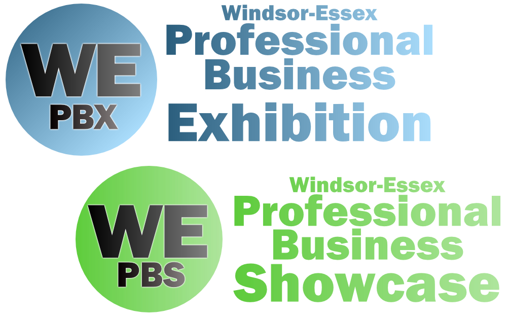 - Exhibitors Information Here.