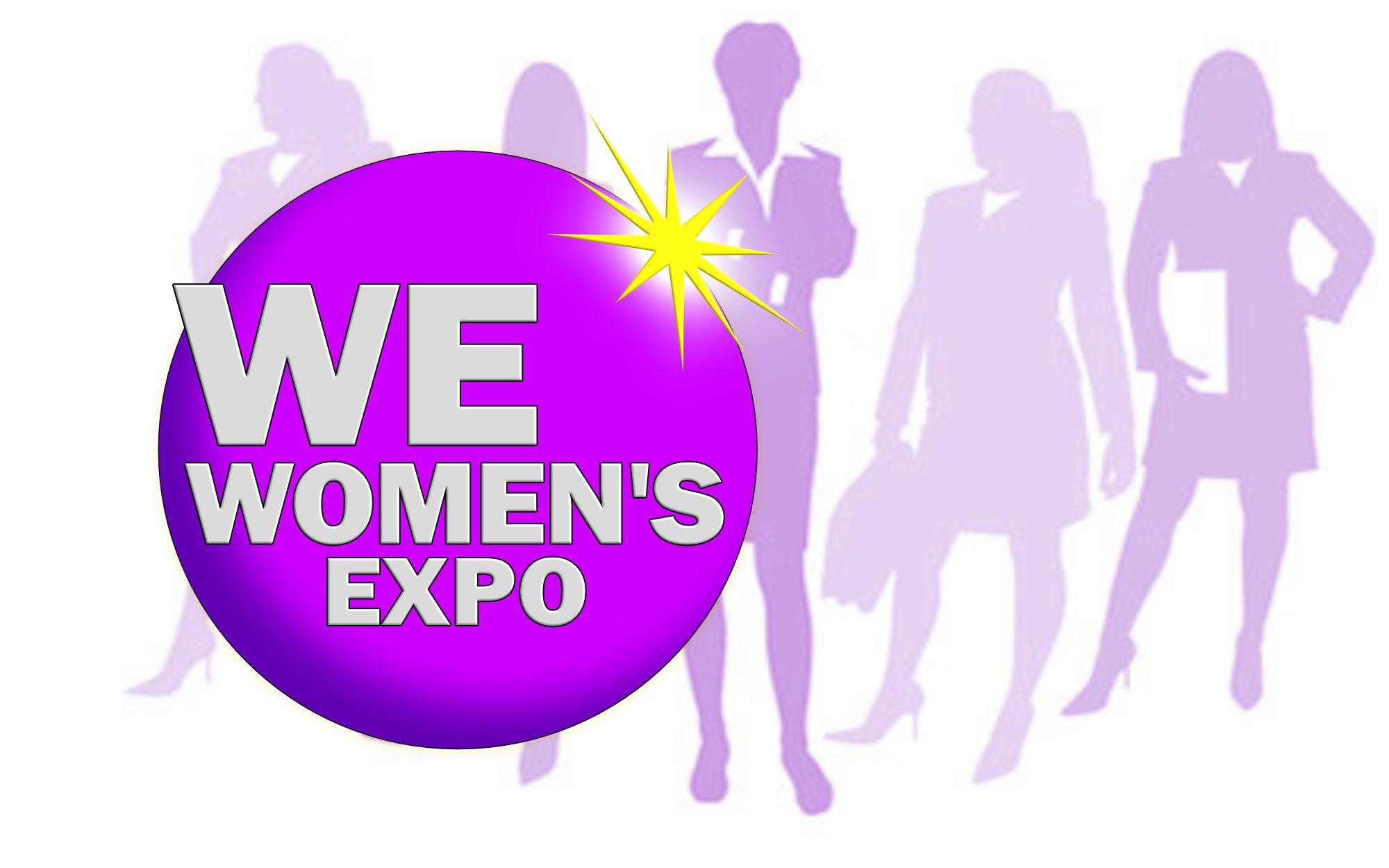 - Exhibitors/ Sponsorships Information Here.
