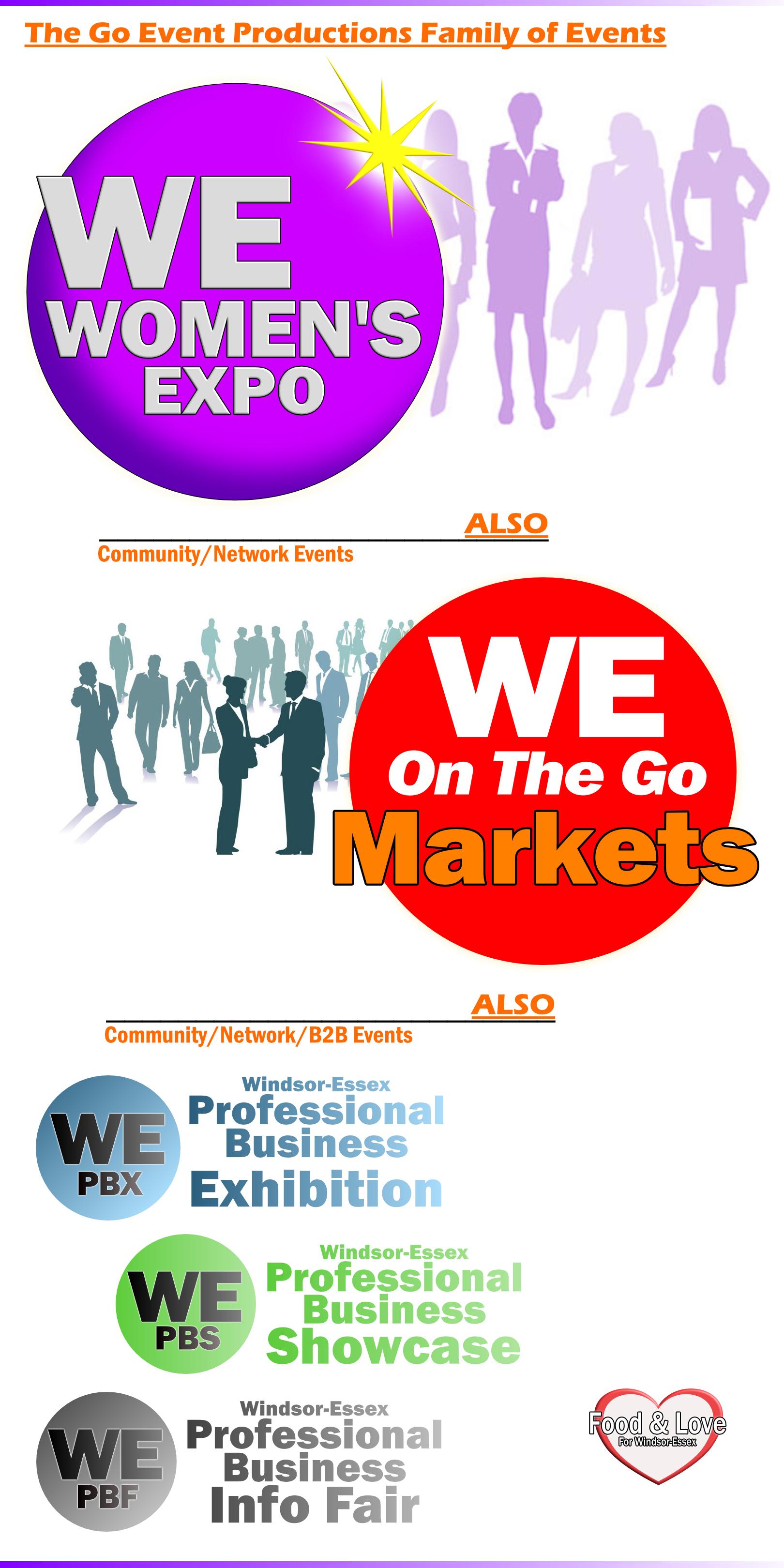 Website Cross promotional graphics.jpg
