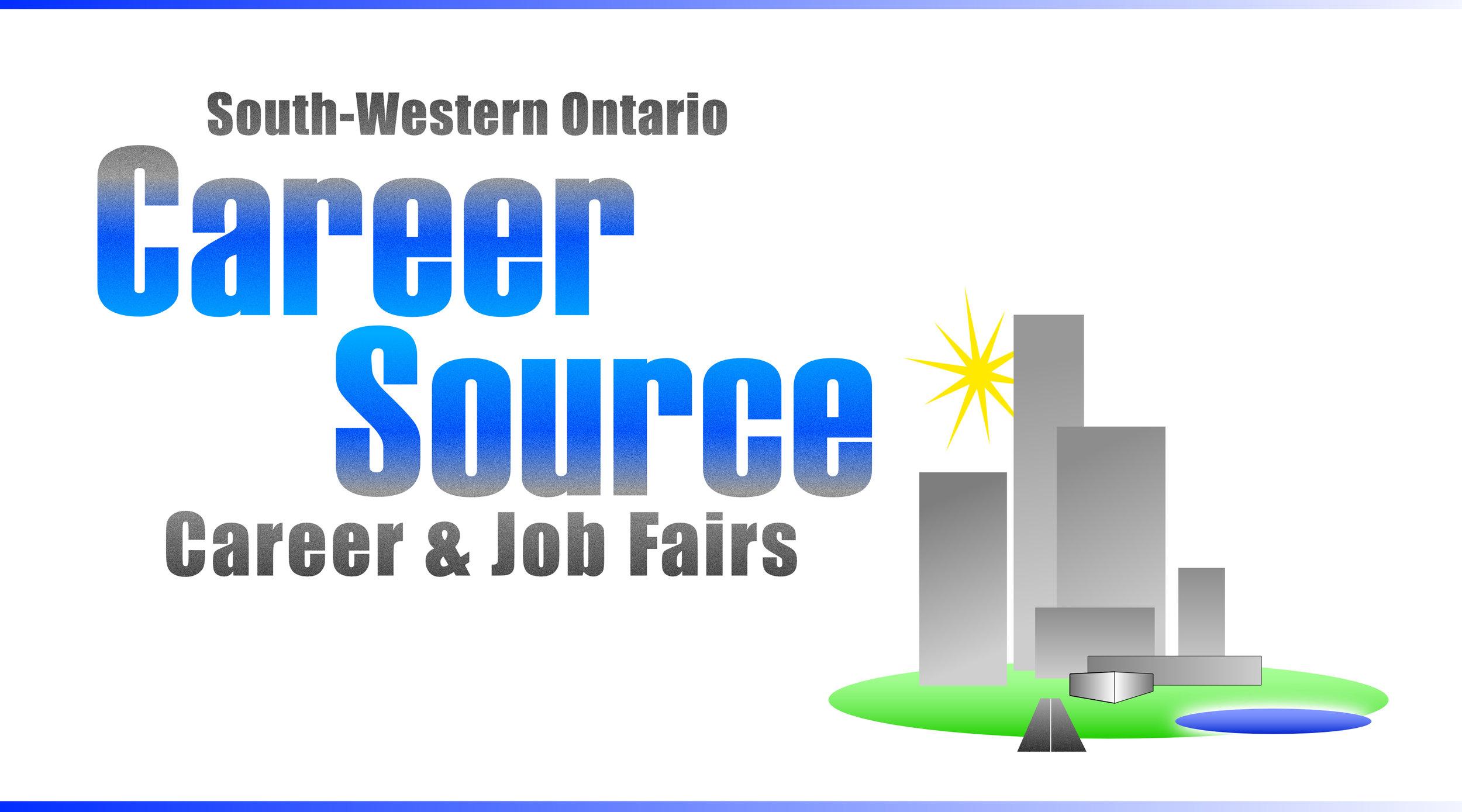 1 SWO Career Source FB & EventAd copy.jpg