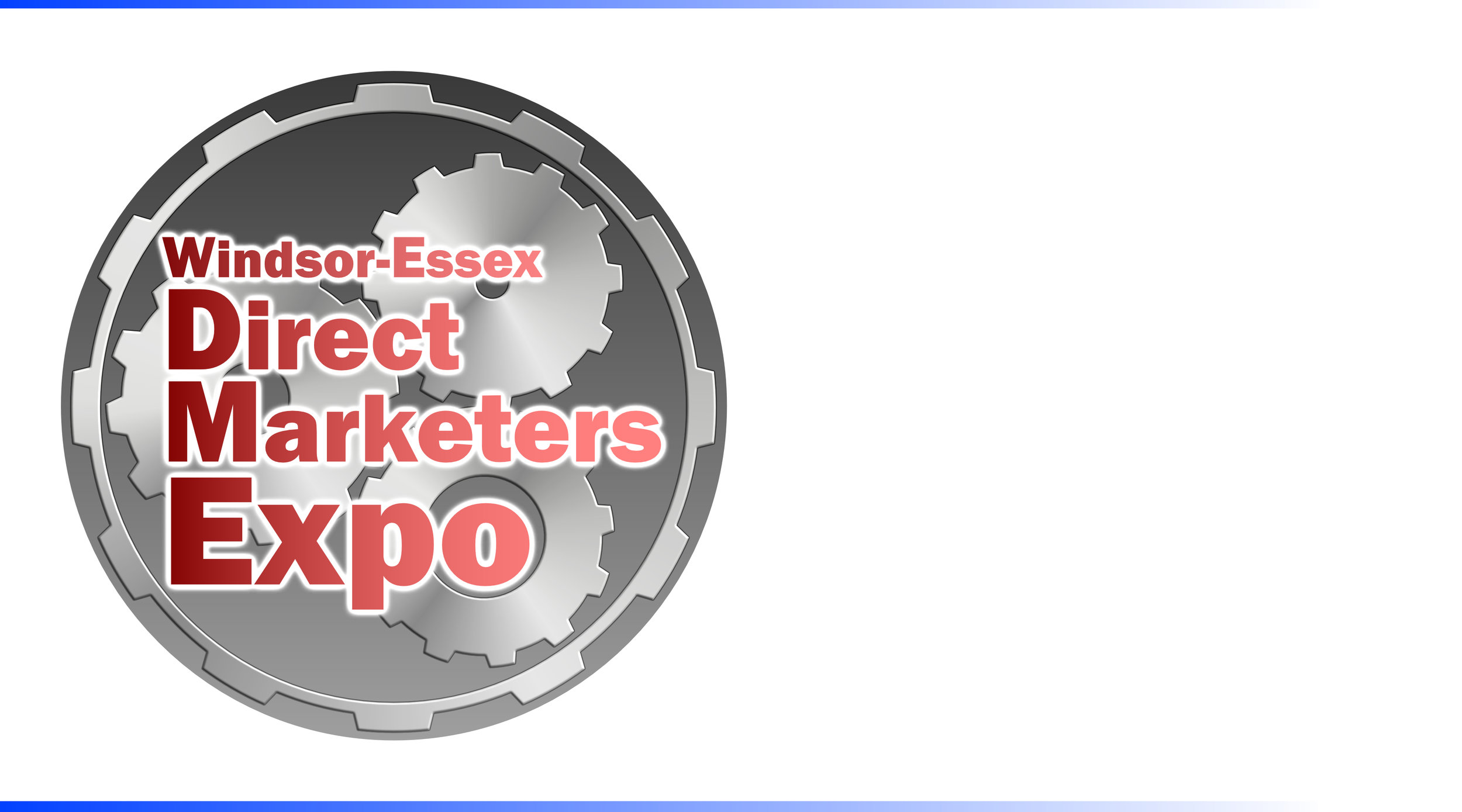 1 WE DM expo website.jpg