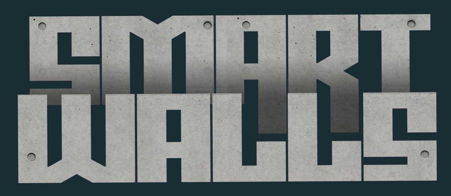 SmartWalls_Logo_Noreflection.jpg