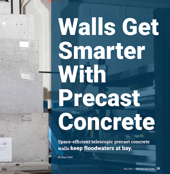 Smart Walls Inventor Featured on Precast.png