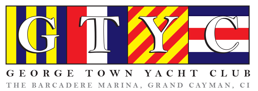 GTYC-Logo-approved.jpg