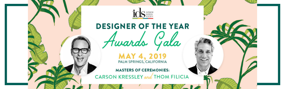2_DOTY_Awards_Gala_2019___revised.png