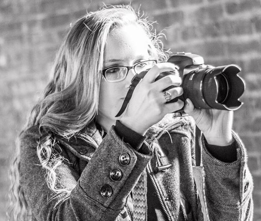 wv-wedding-photographer-greenbrier-sheena-pendley-selfie-2.jpg