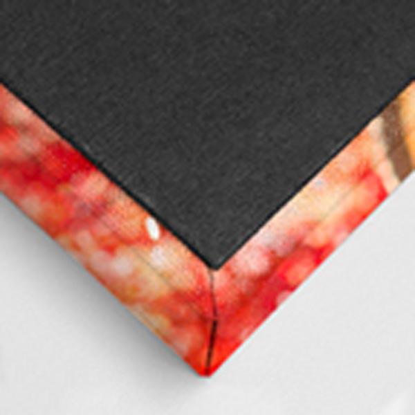 canvas-prints-backing.jpg