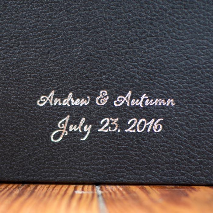 wv-wedding-photographer-sheena-pendley-6748.jpg