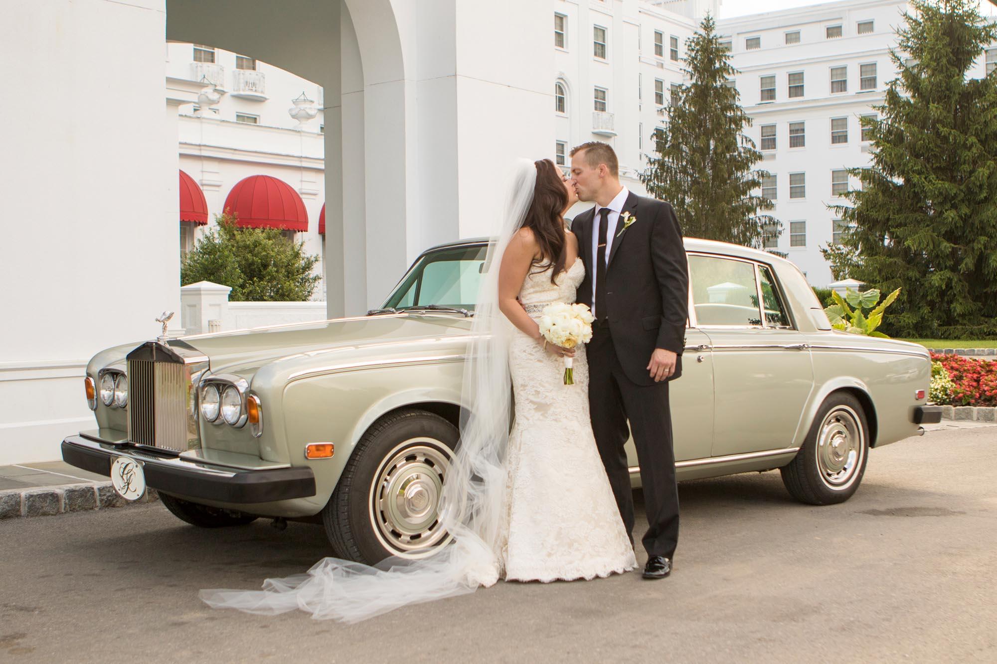 wv-wedding-photographer-sheena-pendley-0159.jpg