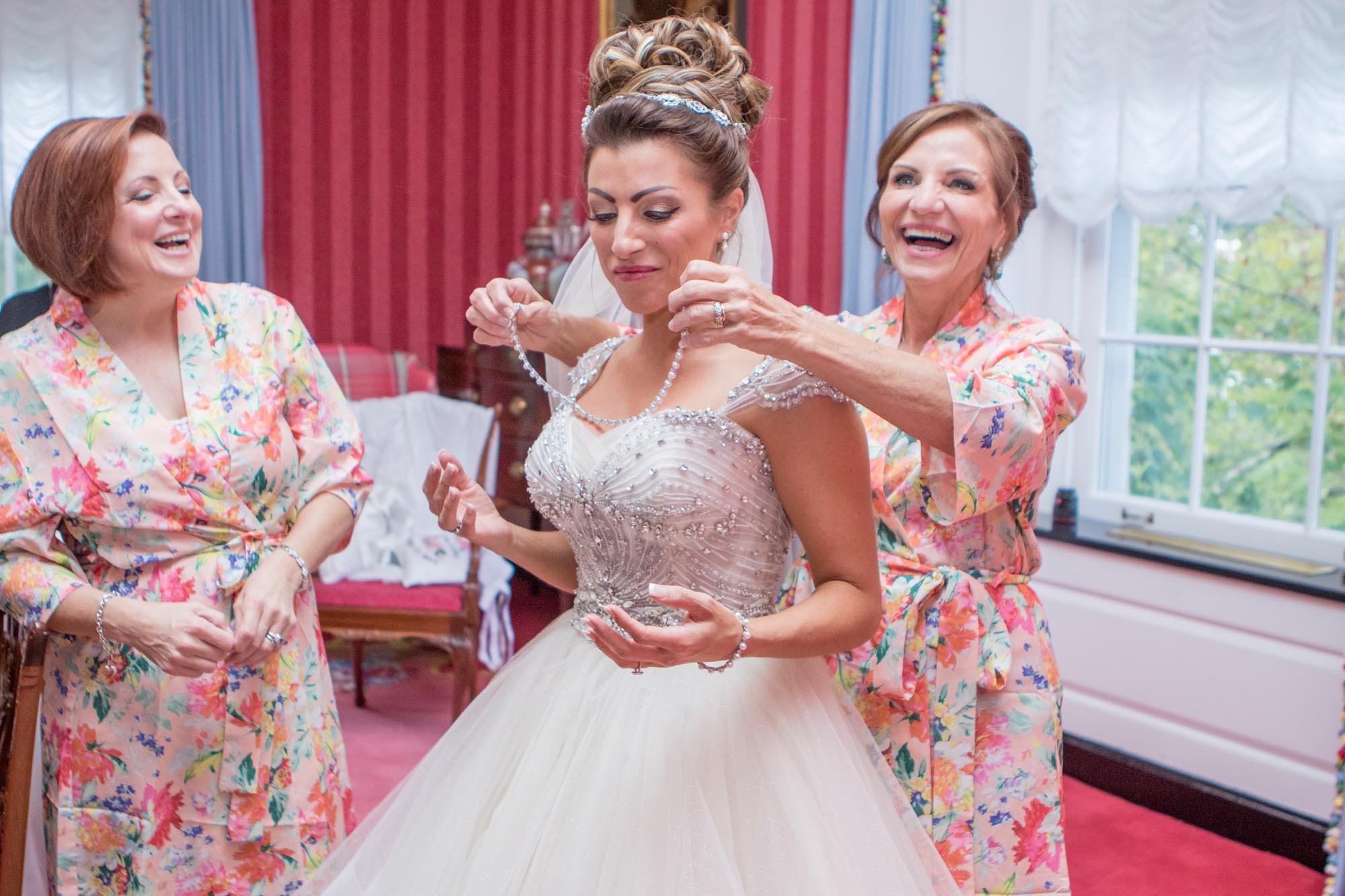 wv-wedding-photographer-sheena-pendley-8343.jpg