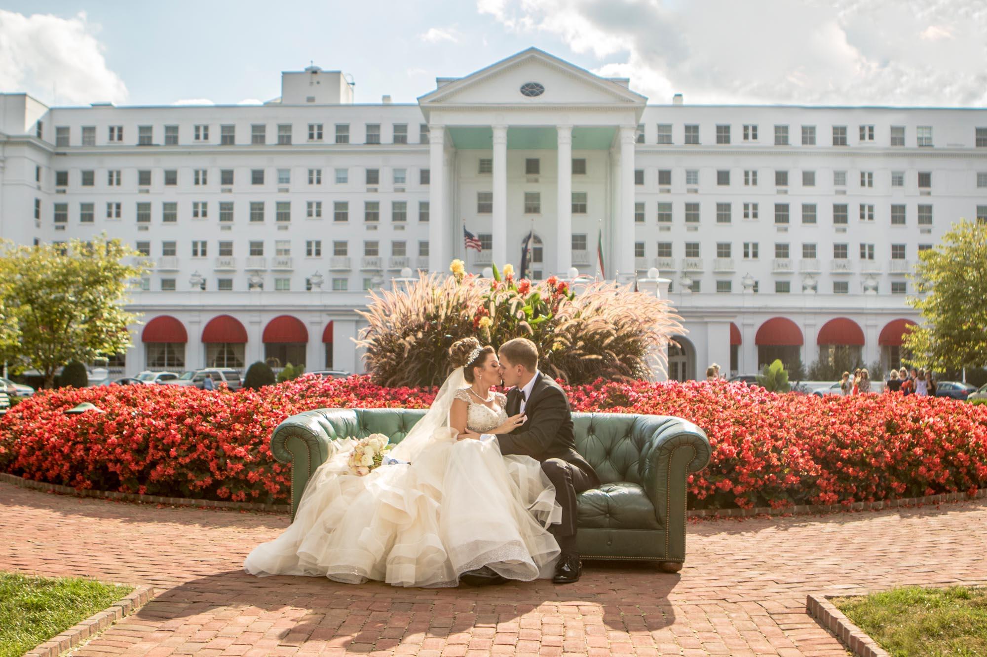 wv-wedding-photographer-sheena-pendley-8775 2.jpg