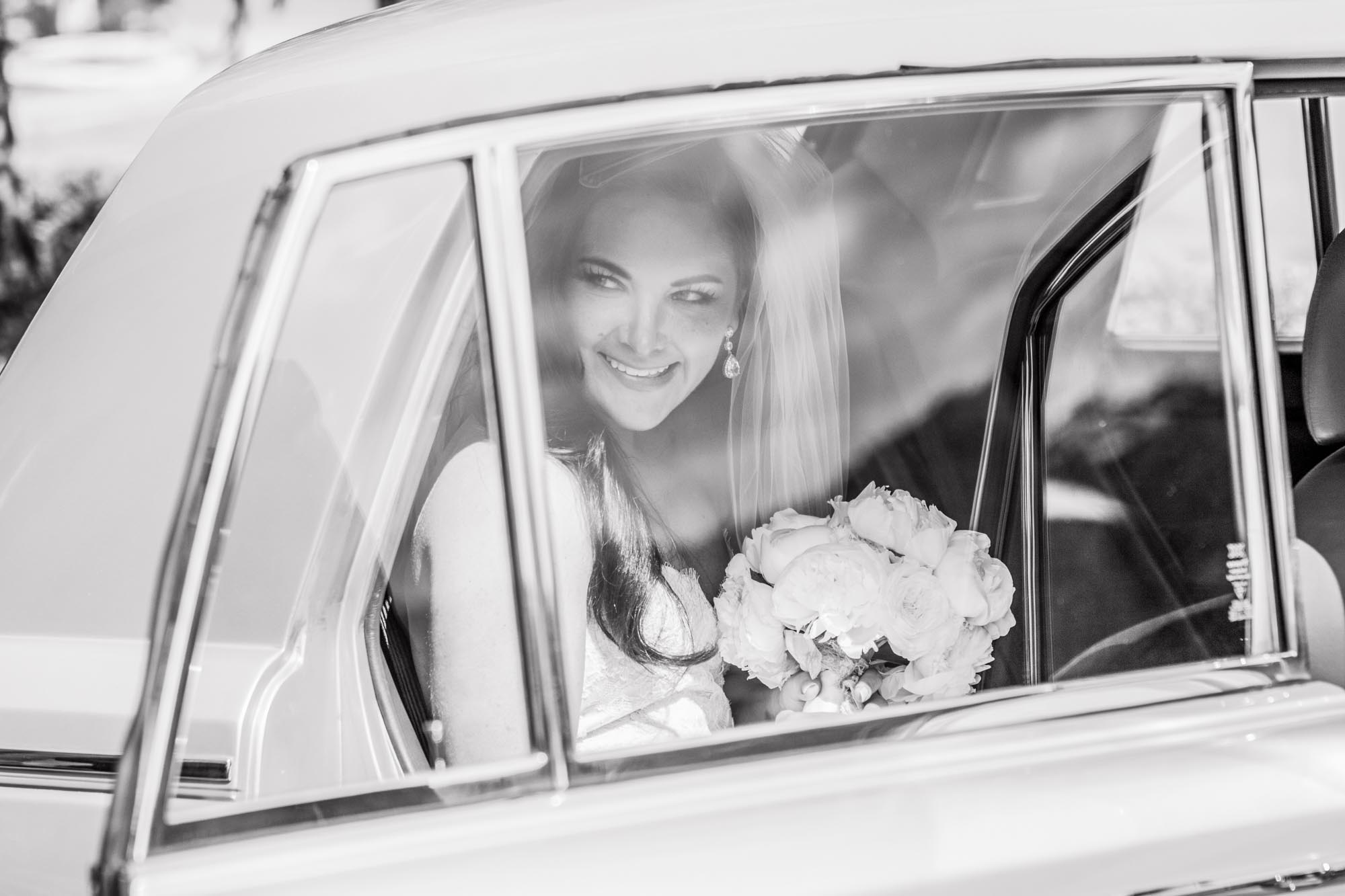 wv-wedding-photographer-sheena-pendley-0544 (2)-bw.jpg