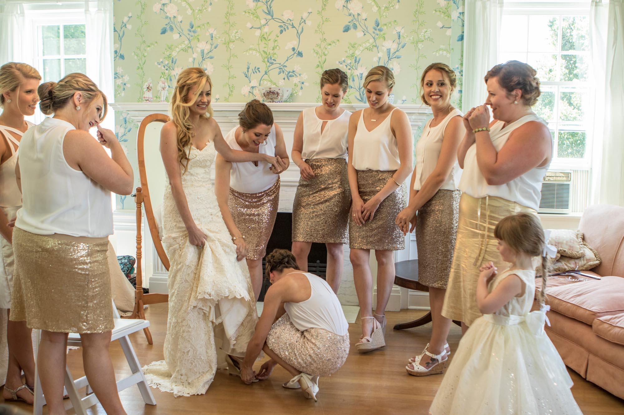 wv-wedding-photographer-sheena-pendley-5810.jpg