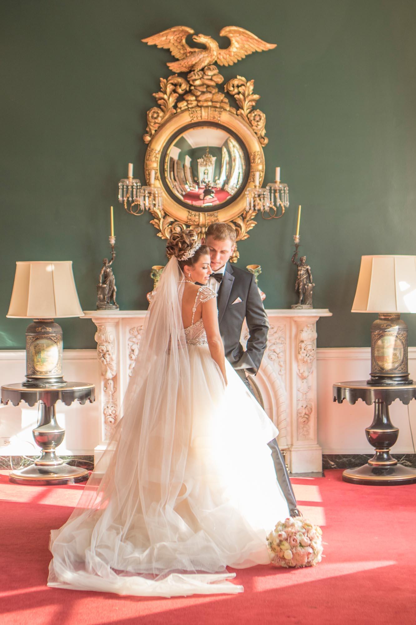 wv-wedding-photographer-sheena-pendley-9071.jpg
