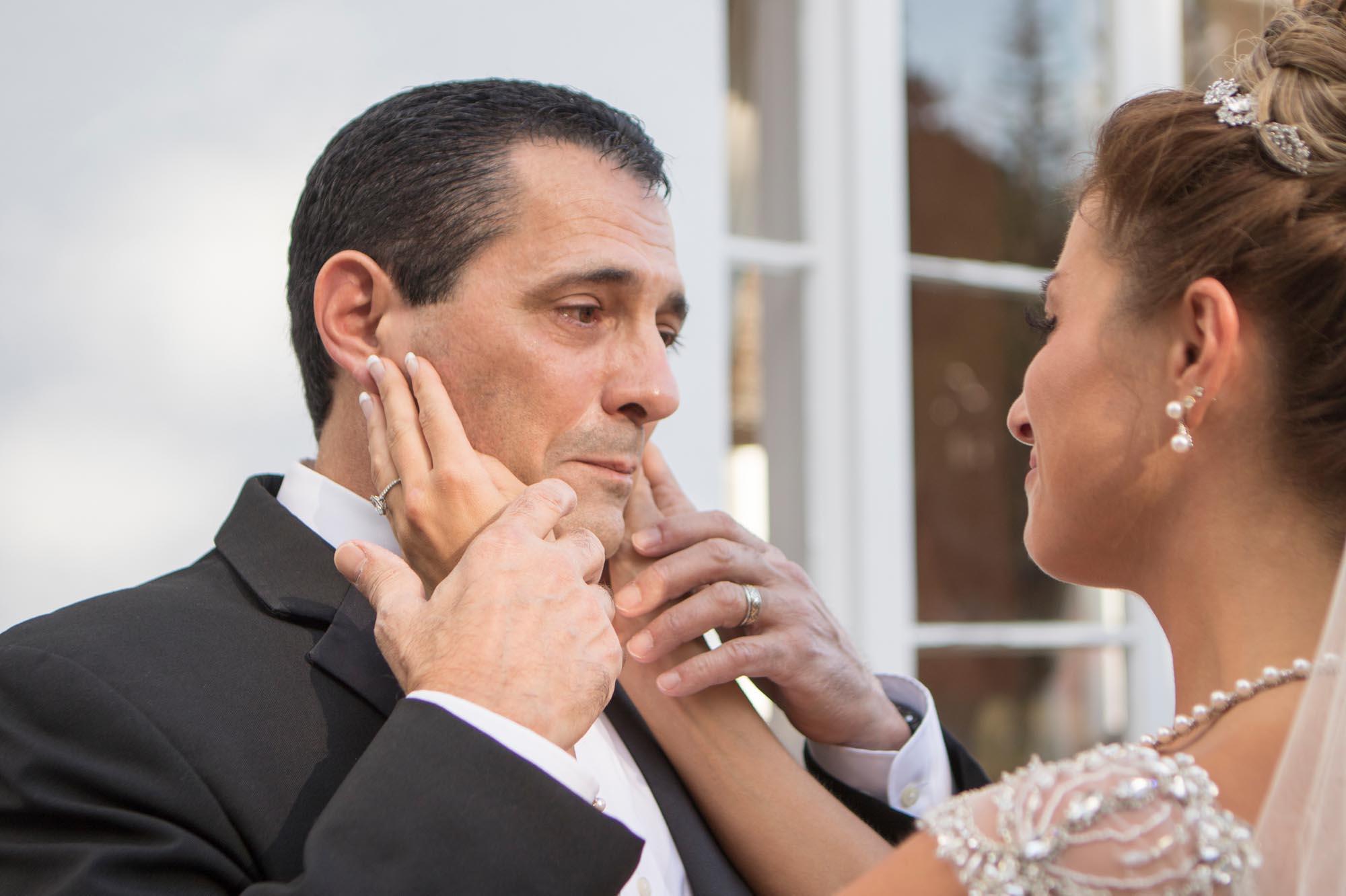 wv-wedding-photographer-sheena-pendley-9335.jpg