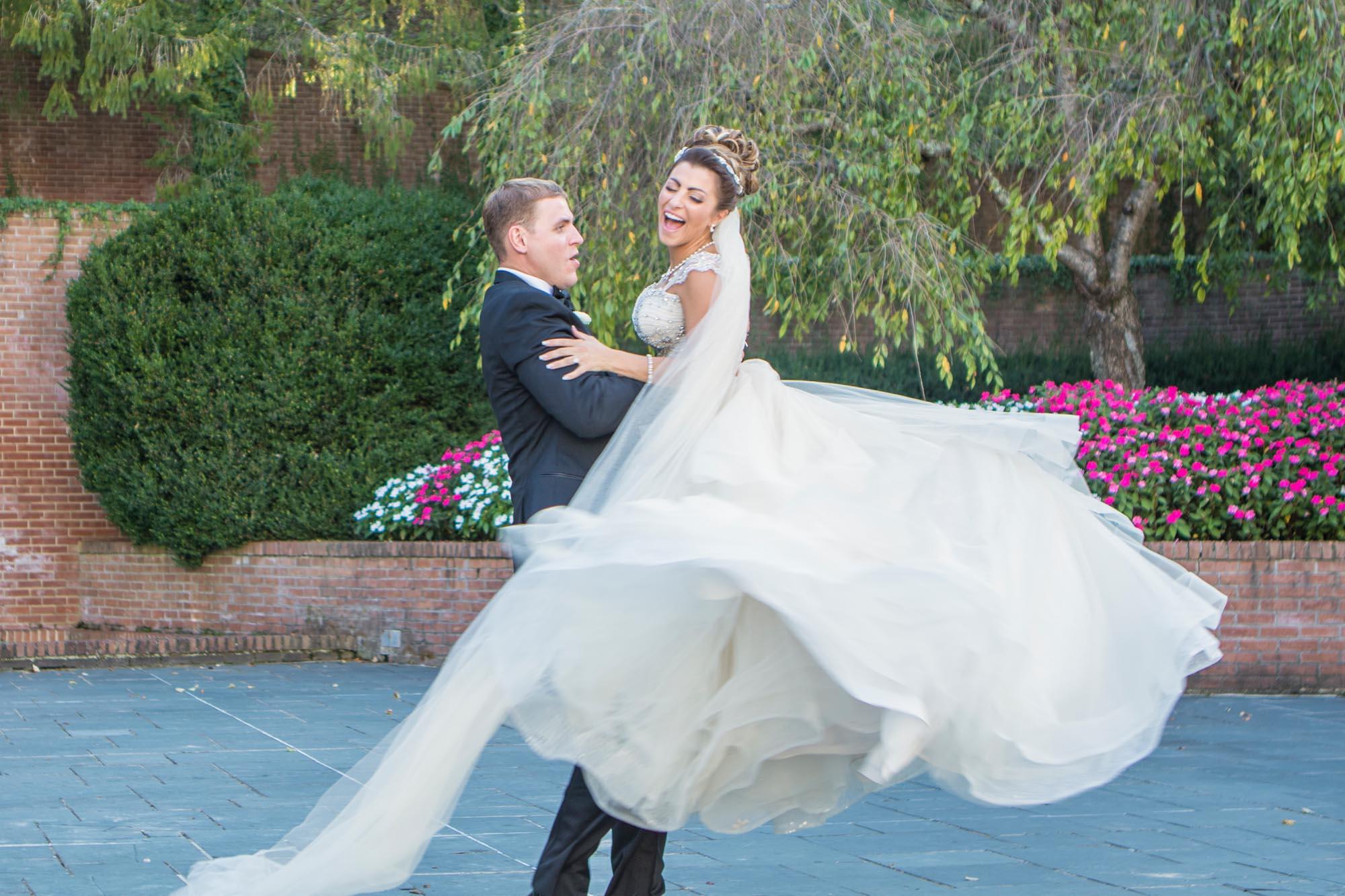 wv-wedding-photographer-sheena-pendley-9525.jpg